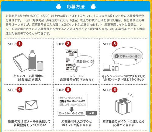 スクリーンショット 2013-09-17 2.09.55