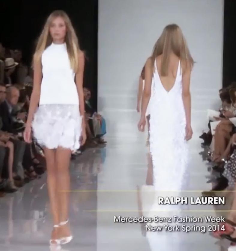 fashionweekralphlauren007