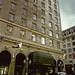 Small photo of The Clift Hotel