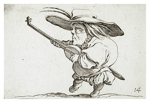 002-Jacques Callot- Digital Image © Museum AssociatesLACMA