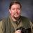 Michael @ NW Lens' buddy icon