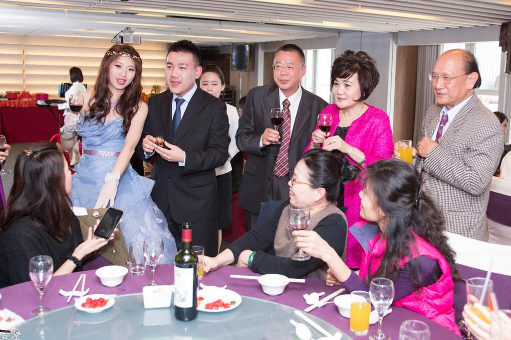 婚禮攝影-台南-訂婚午宴-歆豪&千恒-X-台南晶英酒店 (71)