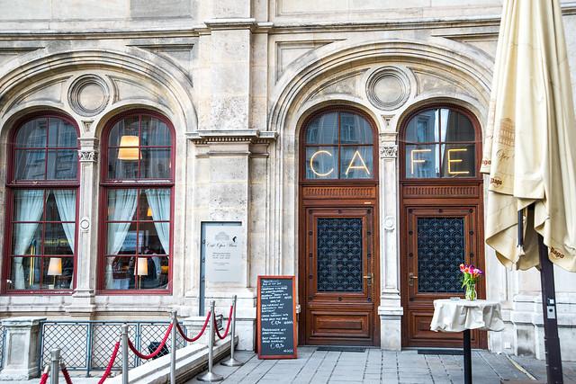 DSC_2802 Cafe Opera Wien