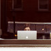 MacLookers by Darren LoPrinzi