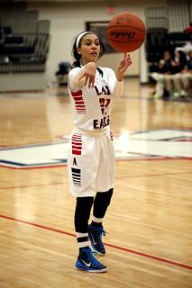 Basketball_Plano_West20150206_TrevorMott151