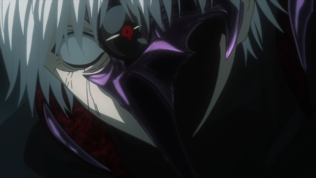 Tokyo Ghoul A ep 4 - image 35