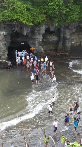 Bali-3-036