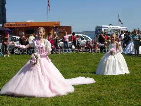 Holyhead Festival 2009 206