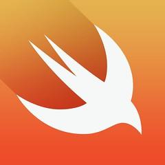 【Xcode】TableViewで複数のカスタムセルを実装する方法【Swift】