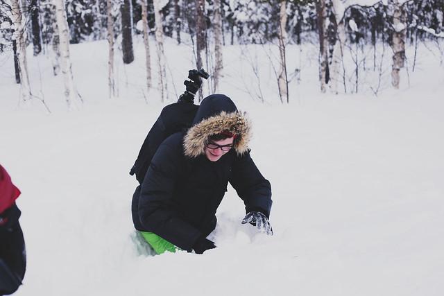 Finnland_dayone-3