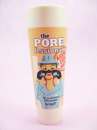 benefit_porefessionalpowder_04