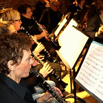 Repas concert de la philharmonie 2015 (10)