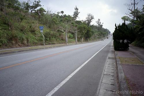 国道329号 / route #329