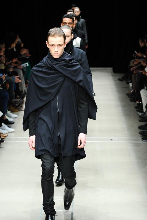 FW15 Tokyo Noir Fr031_Andreas Lindquist(Fashion Press)
