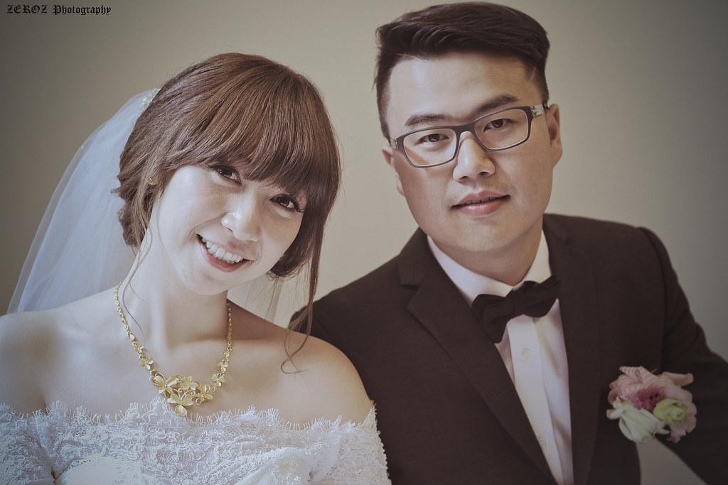 婚禮紀實維揚&尹姿4776-265-3.jpg