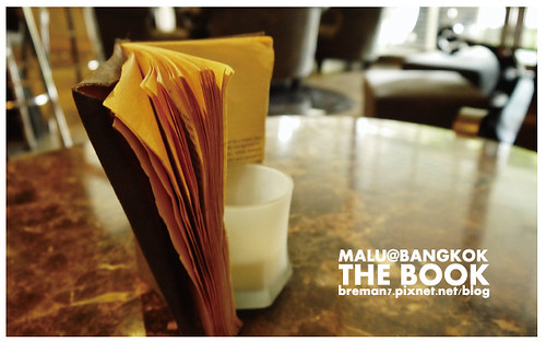 the-book-4