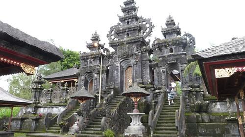 Bali-2-142