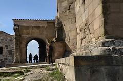 Monastery Jvari-DSC_2410p
