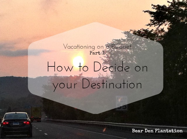 vacation-on-a-budget