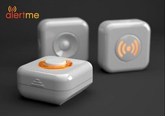 British Gas is buying smart home company AlertMe