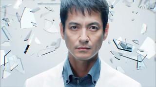 《DOCTORS 3》
