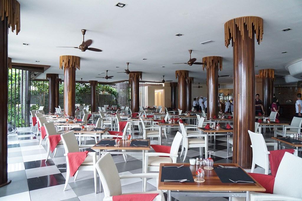 gaya island resort sabah malaysia - review-008