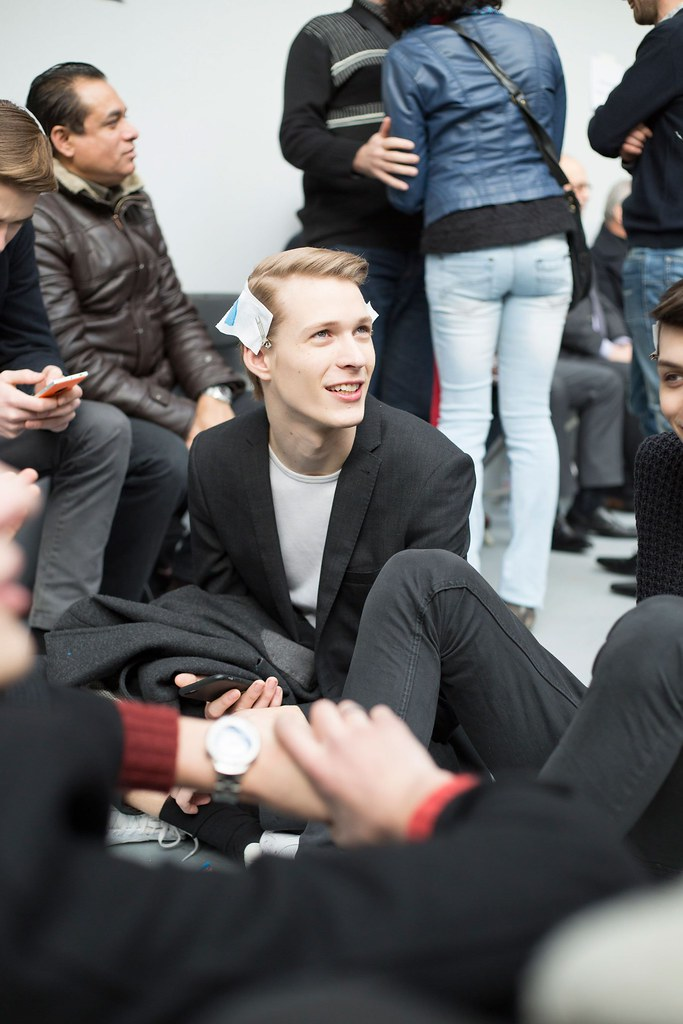 FW15 Paris Dior Homme204(fashionising.com)