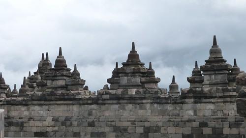 Yogyakarta-2-067