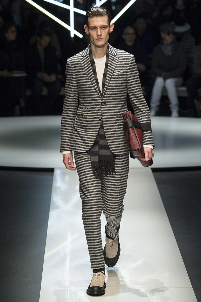FW15 Milan Canali002_Adam Butcher(VOGUE)