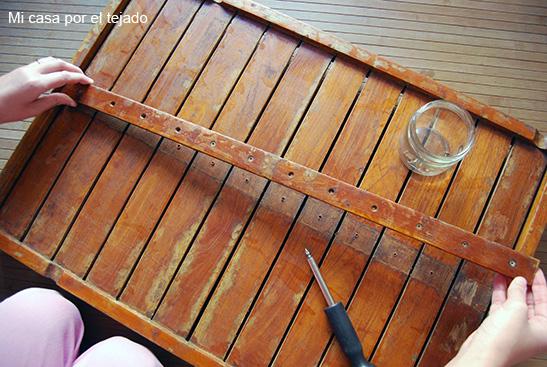 Restauracion-sencilla-de-carrito-encontrado-en-la-basura-09-micasaporeltejado