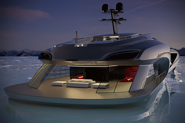 The-Xhibitionist-Superyacht-3