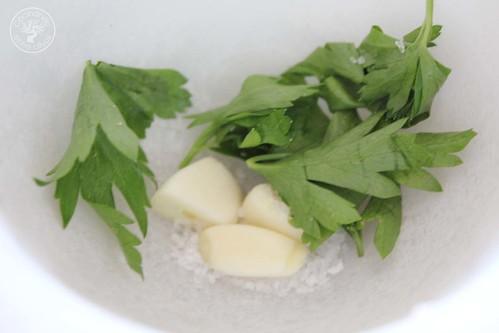 Tortilla de pan www.cocinandoentreolivos.com (3)