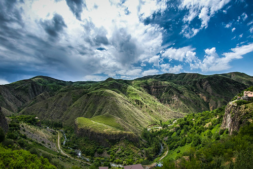 summer nature armenia armenian garni armenianmountains animelikyan animelikyanphotography