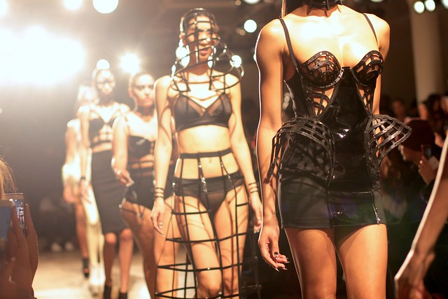 Sneak Peek- CHROMAT Fall-Winter 2015 007