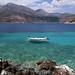 Jump Right In, Limeni, Greece by nouregef