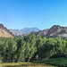 The Foothills of Koh-e Baba   Bamiyan Valley   Afghanistan