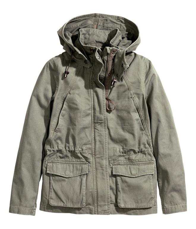 khaki-jacket