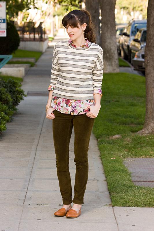 Stripes+Floral3