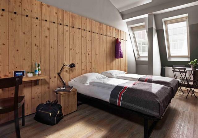 夢想的房間 2