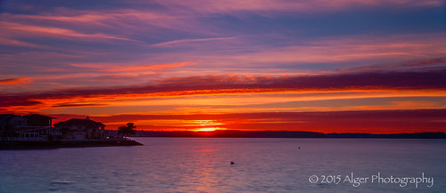 sunset washington unitedstates tacoma