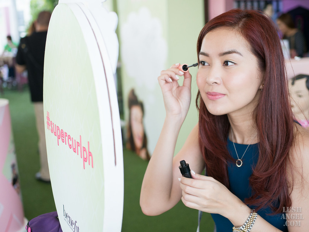 benefit-roller-lash-philippines-launch