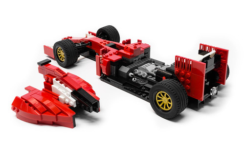 Ferrari SF15-T (12)
