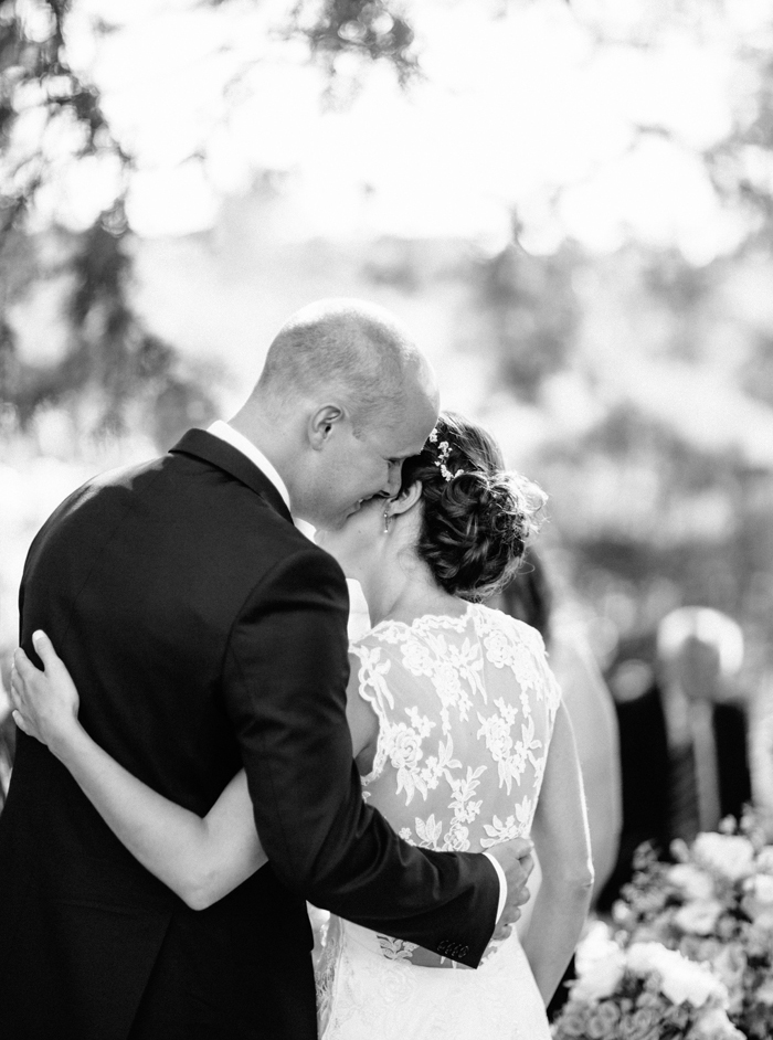 Wedding_by_Brancoprata_15