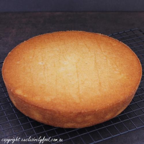 coconutcakerecipe2