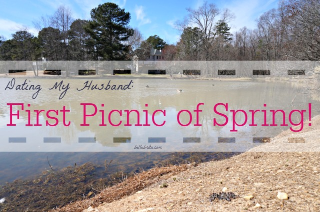 first-picnic-spring