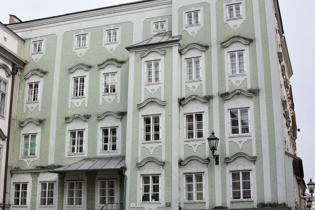 Linz-Fassaden_5