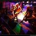 Shredhead - Dynamo (Eindhoven) 15/03/2015