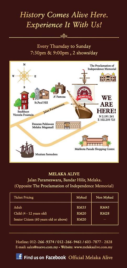 Brochure_Melaka Alive-page-004