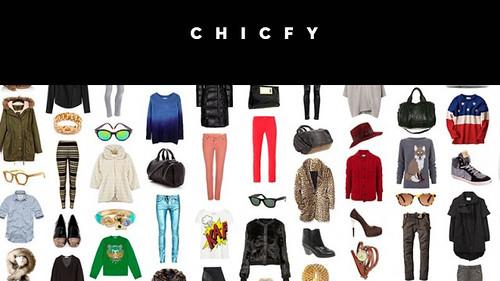 CHICFY1