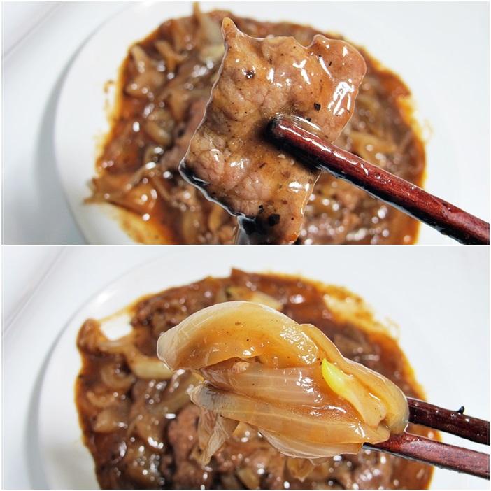 05洋蔥牛肉-2